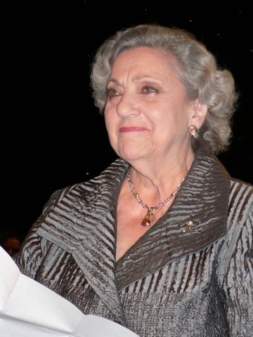 Judy Cohen Net Worth