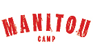 Camp Manitou LOGO WEB