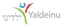 Yaldeinu
