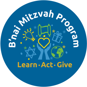 bnai-mitzvah-sticker-no-logo-01