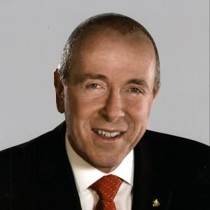 Briut - Larry Tanenbaum