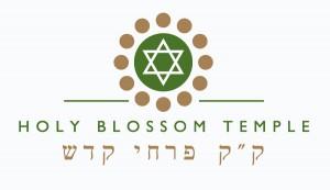 PassoverSeder-HolyBlossom