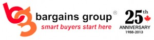 bargains_group_25_logo