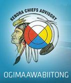 kenora-chiefs_profile
