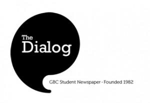 dialogmainbanner4