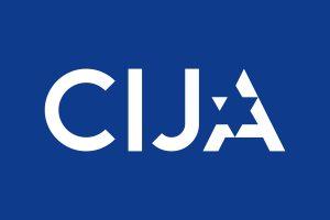 CIJA150116_CIJA_Logo_Brick[4]